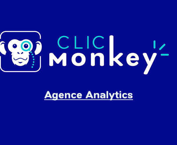 Agence Analytics